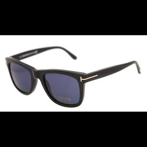 Men's Tom Ford sunglasses